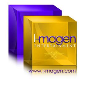 Publicidad - Marketing - Events Productions - Social Media